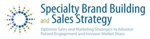 Specialty_Brand_Building_and_Sales_Strategy