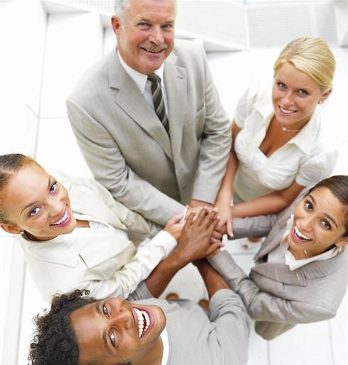 Careers At Vanguard Pharma Vanguard Pharma